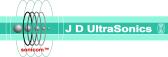 J D UltraSonics